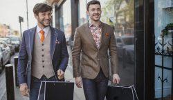 Gode tips til å shoppe mer etisk