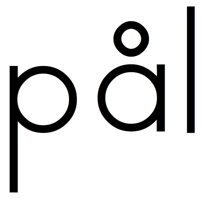 Pål Magazine