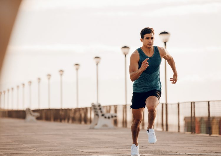 Bli raskere med disse øvelsene for hamstrings