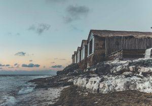 Et hotell uten plast, helt nytt og det kuleste i Tulum