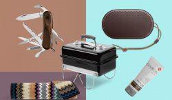 13 ting som oppgraderer beach-bagen din umiddelbart