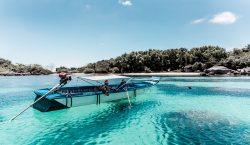 Direktefly til paradis – 10 grunner til å besøke Phu…