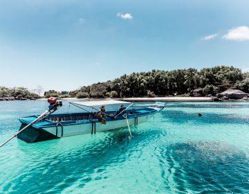 Direktefly til paradis – 10 grunner til å besøke Phu Quoc